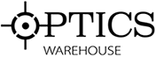 optics-warehouse-logo1